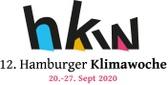 Banner: Hamburger Klimawoche