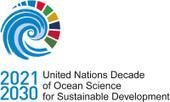 Banner: Oceans Decade