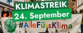 Banner: fff