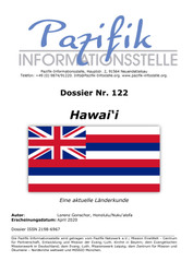 hawaii_dos