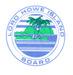 Lord Howe-Insel-Gruppe (Neusüdwales, Australien)