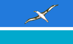 Midway Insel [Pihemanu] (USA)