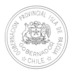 Siegel des Gouverneurs