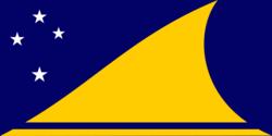 Tokelau (Neuseeland)