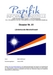Länderkunde Marshallinseln