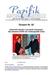 Schwache Staaten und starke Interessen: Die Ozeanien-Politik der Volksrepublik China