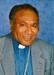 Bischof der Evangelisch-Lutherischen Kirche von Papua-Neuguinea ist tot