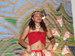 Südseeperlen tanzen durch die