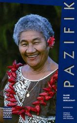 The Pacific Islands at the beginning of the 21st Century: Religion, Culture and Society