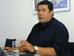 PCC-Generalsekretär kritisiert westlichen Lebensstil
