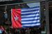 LUSH unterstützt Free West Papua Kampagne