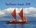Pazifische Inseln 2014