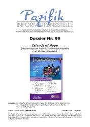 Titelblatt Nr. 99