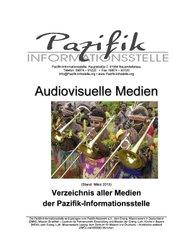 Audiovisuelles Medienverzeichnis