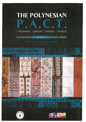 Taputapuatea Declaration on climate change