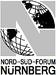 30-jähriges Jubiläum der Pazifik-Gruppe Nürnberg