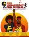 Menschenrechtsfilmfestival in Papua-Neuguinea
