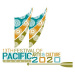 13th Festival of Pacific Arts and Culture