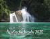 Pazifische Inseln 2020