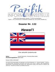 Hawai'i - Eine aktuelle Länderkunde