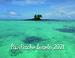 Pazifische Inseln 2021
