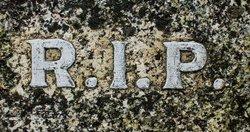 Zum Tod von Alex Flor