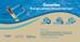 Ozeanien: Brennglas globaler Herausforderungen