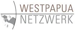 Das Westpapua-Netzwerk