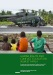 Human Rights and Conflict Escalation in Westpapua (2019)