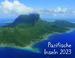 Pazifische Inseln 2022