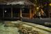 Die Samoa-Abteilung im Klimahaus in Bremerhaven