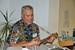 Musik ab! Tongaische Musik