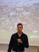 Thilo Mack von Greenpeace über Müllverschmutzung in den Ozeanen
