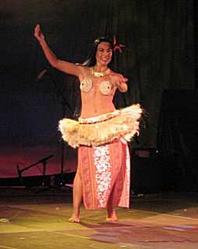 Viviana del Rio