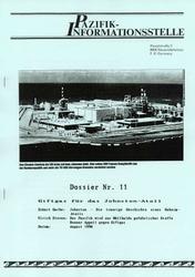 Dossier Nr. 11