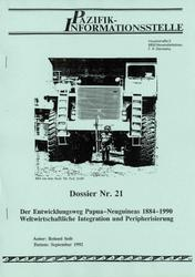 Dossier Nr. 21