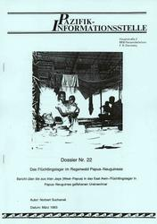Dossier Nr. 22