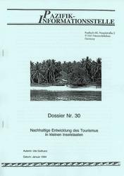 Dossier Nr. 30
