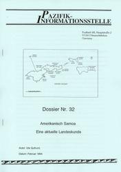 Dossier Nr. 32
