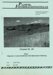Dossier Nr. 46