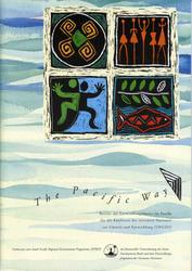 Der pazifische Weg (The Pacific Way)