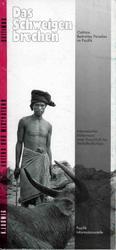 Das Schweigen brechen - Osttimor