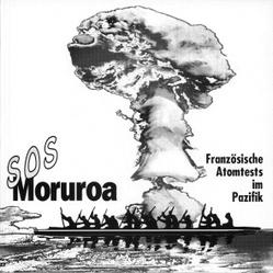 SOS Moruroa