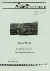 Dossier Nr. 34
