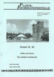 Dossier Nr. 36