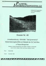 Dossier Nr. 48