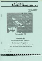 Dossier Nr. 50