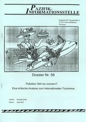 Dossier Nr. 58