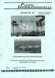 Dossier Nr. 62
