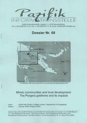 Dossier Nr. 68